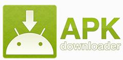 野良アプリ.APK